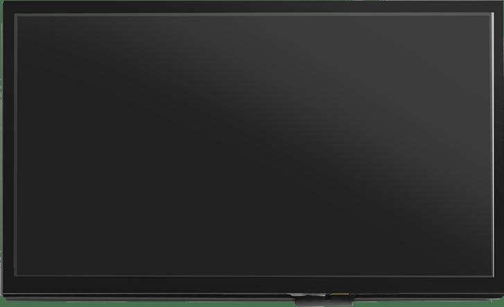 """0.1寸触控屏-JRP1105"""""""