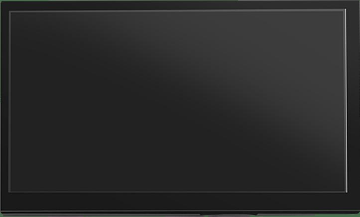 """寸触控屏-JRP7006"""""""