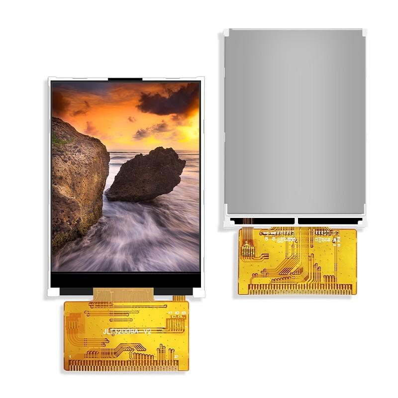 3.2寸液晶屏-JLT32009A