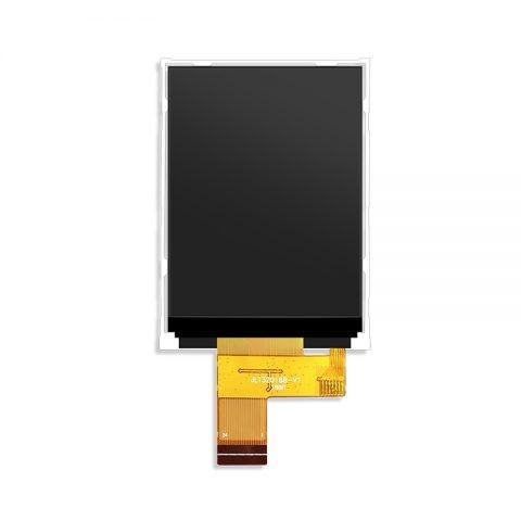 3.2寸液晶屏-JLT32018B