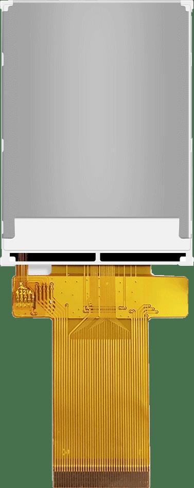 """.4寸液晶屏-JLT24030B-V2"""""""