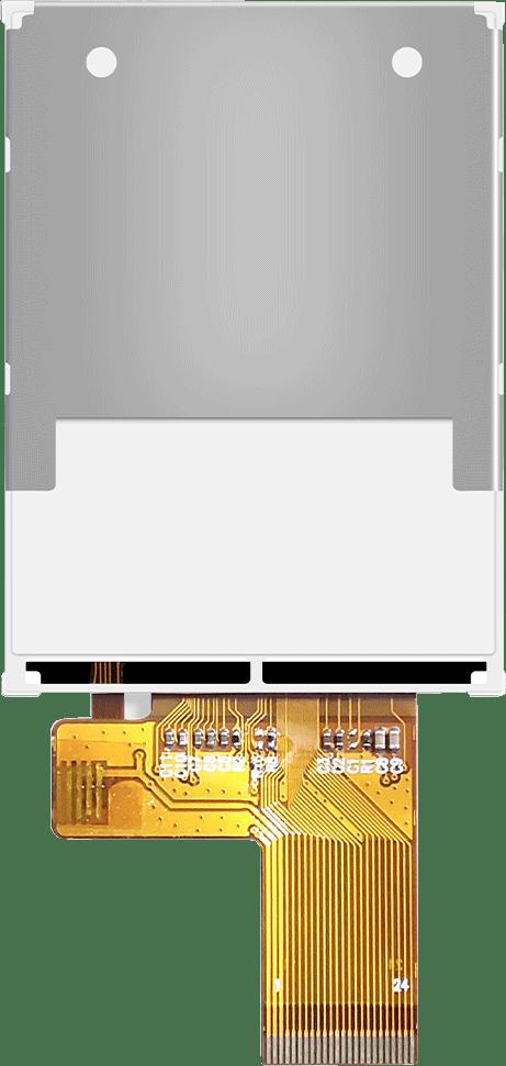 """.8寸液晶屏-JLT28006C-V3右"""""""