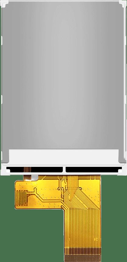 """.8寸液晶屏-JLT28006C-V5-8"""""""