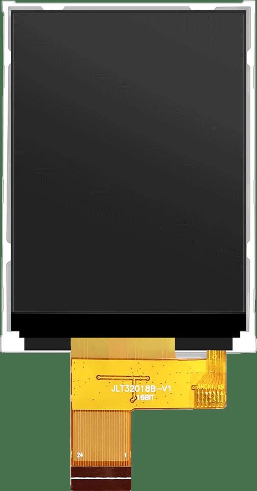 """.2寸液晶屏-JLT32018B"""""""