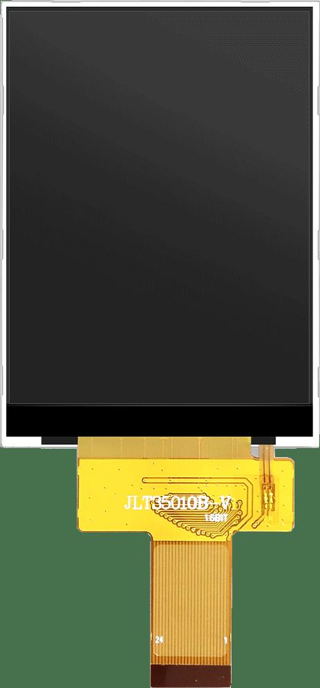 """.5寸液晶屏-JLT35010B"""""""