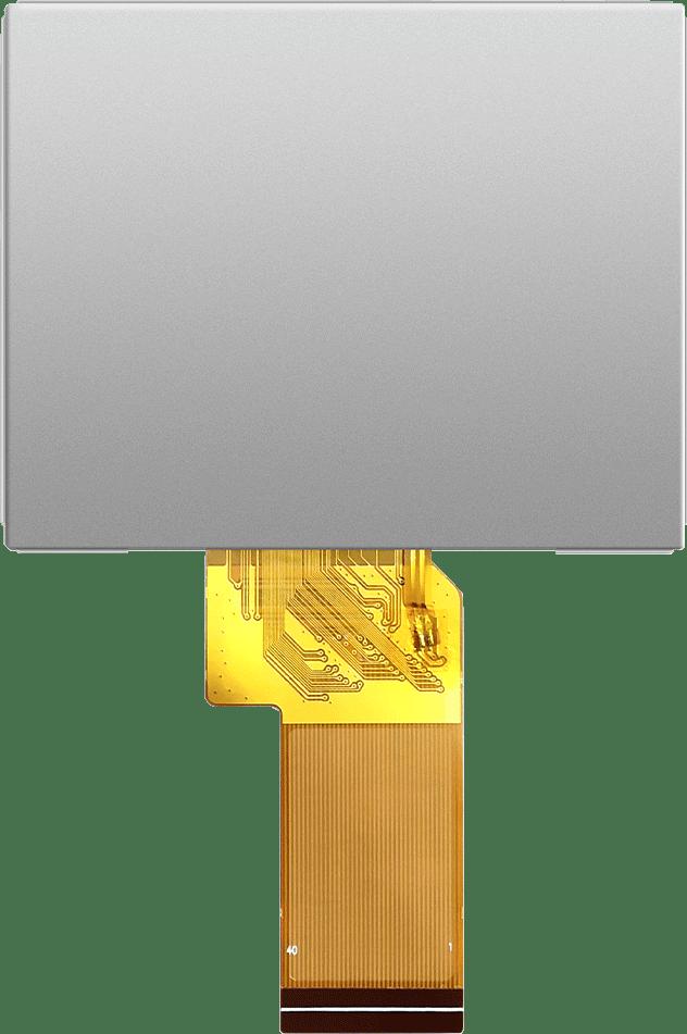 """.5寸液晶屏-JLT35030A"""""""