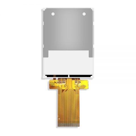 2.8寸液晶屏-JLT28030B-V2