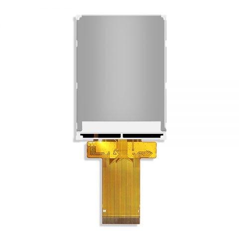 2.8寸液晶屏-JLT28030B-V5
