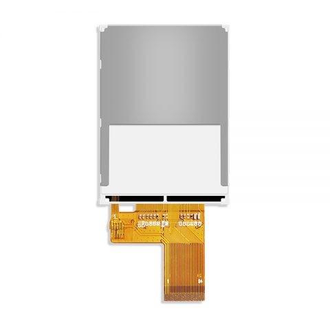 2.4寸液晶屏-JLT24008C-V3