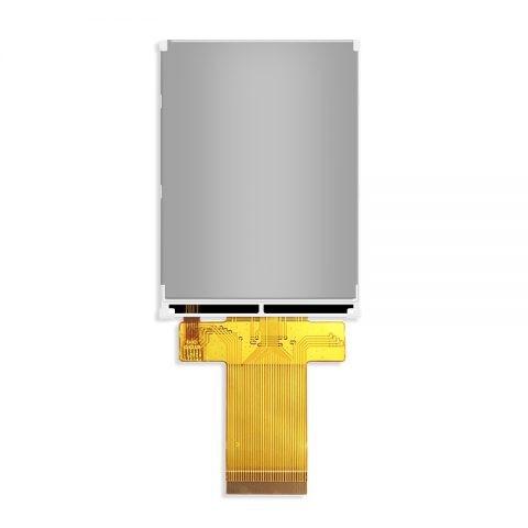 3.2寸液晶屏-JLT32030B