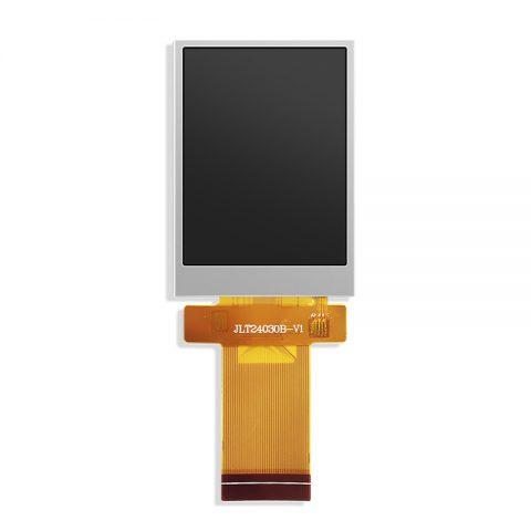 2.4寸液晶屏-JLT24030B-V1